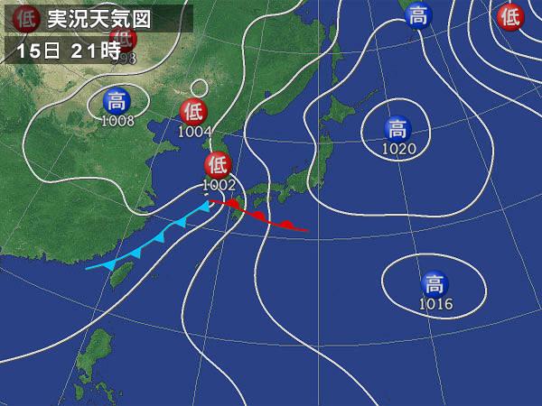 ・・・雨です_f0200477_437133.jpg