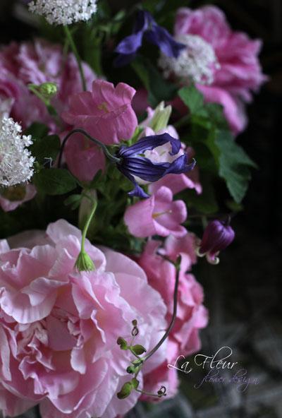ナチュラルで繊細なお花たち_f0127281_22302364.jpg