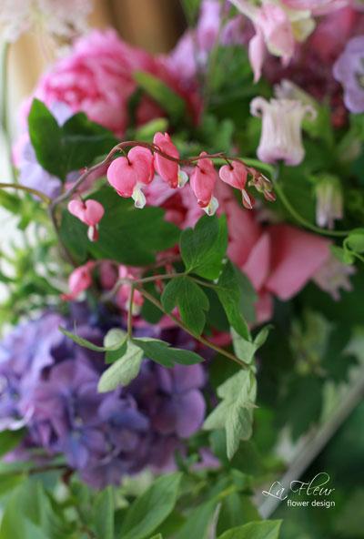 ナチュラルで繊細なお花たち_f0127281_22303790.jpg