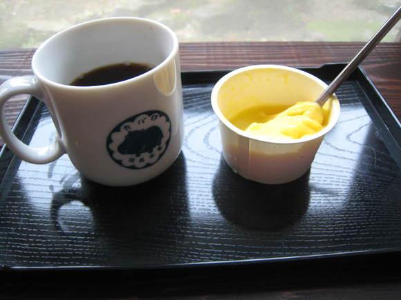 一人でお茶!_e0221583_14485767.jpg