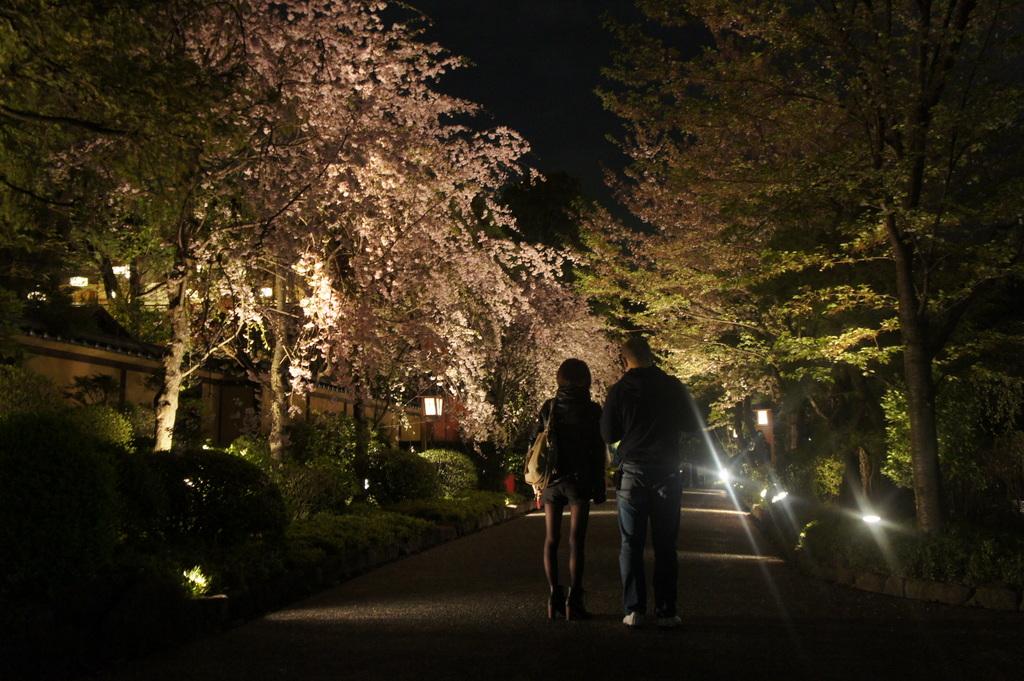 JapanDiary@BerlinVol.11 ノブ君と日本で初めてのお寿司!_c0180686_19353493.jpg