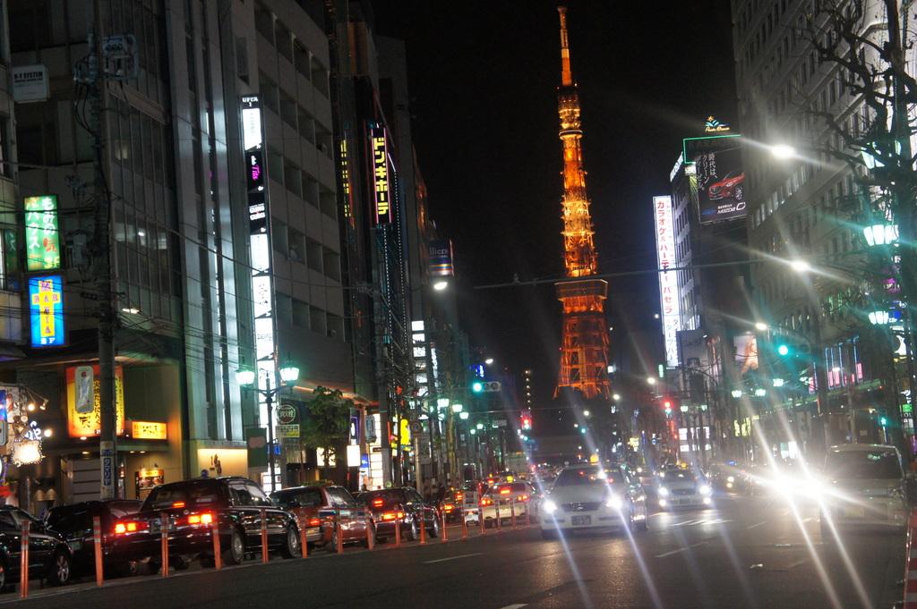 JapanDiary@BerlinVol.11 ノブ君と日本で初めてのお寿司!_c0180686_19355935.jpg