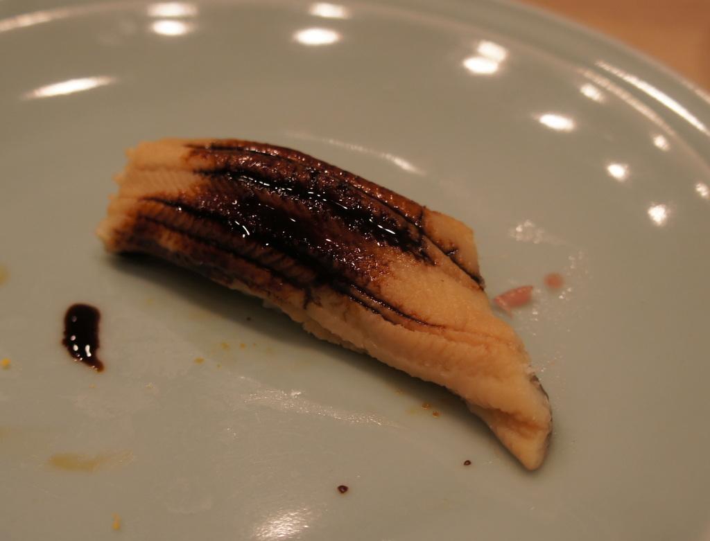 JapanDiary@BerlinVol.11 ノブ君と日本で初めてのお寿司!_c0180686_19404552.jpg