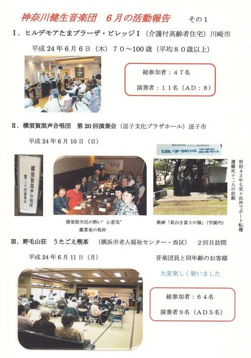 神奈川健生音楽団6月活動報告 その1_e0221892_2350865.jpg