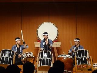 2012ファミリー音楽会!_d0050503_10375369.jpg