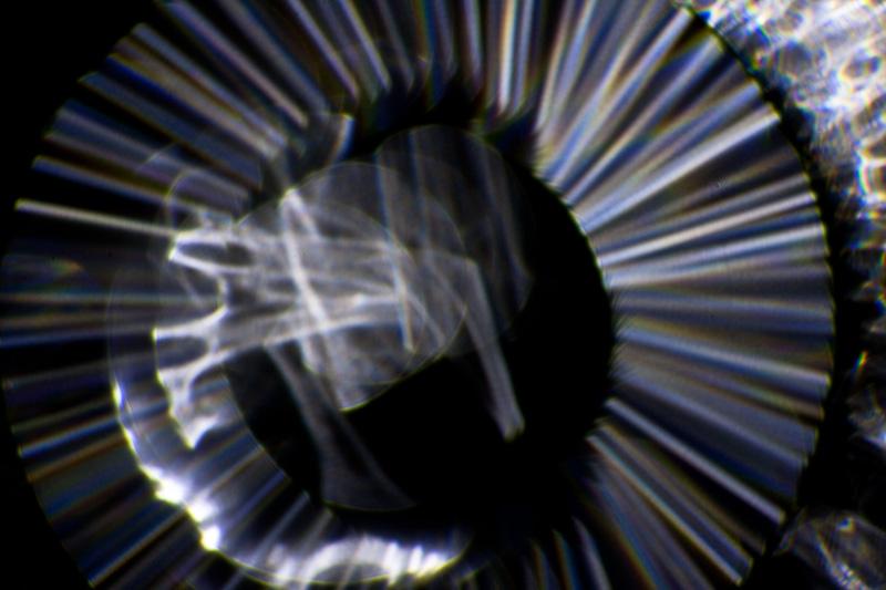 グラス+水 (2)_f0155808_22205414.jpg