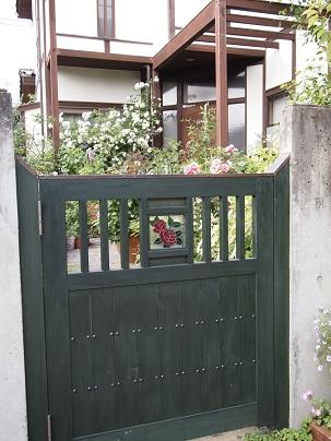 2012年茨城のお庭 その17_c0167112_14463751.jpg