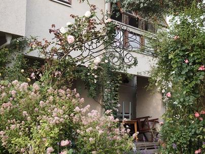 2012年茨城のお庭 その16_c0167112_7475931.jpg