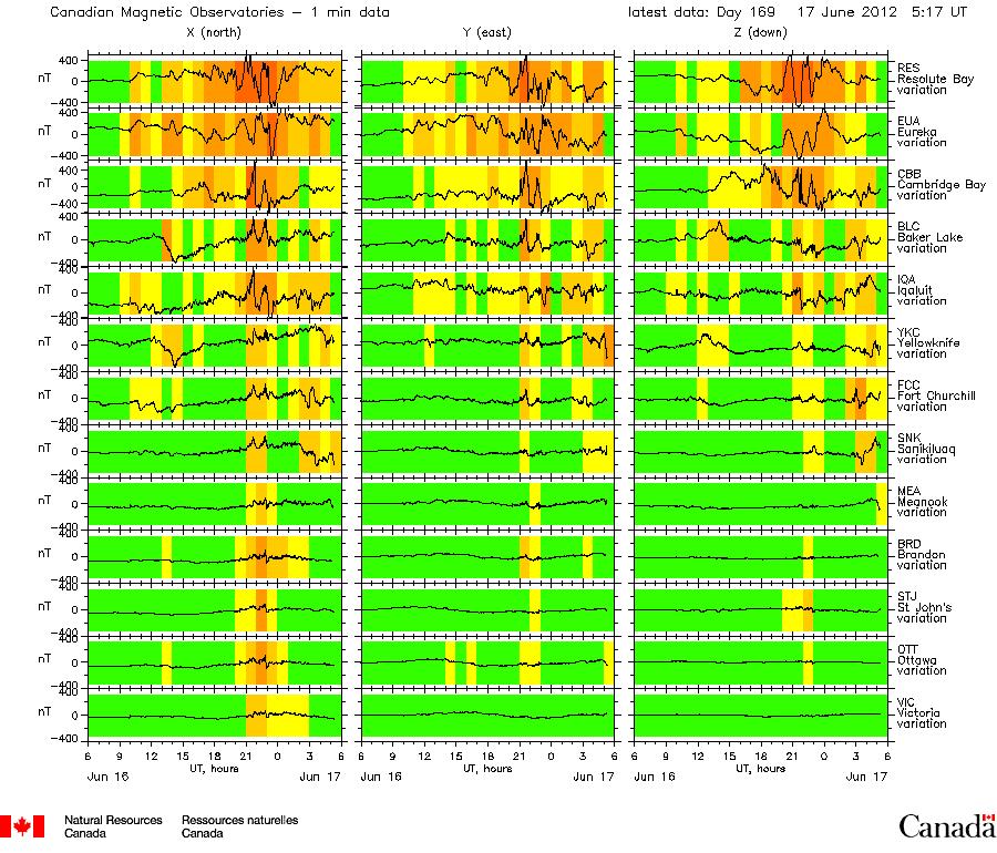 HAARPに地震波か?研究用67:400nTの地震電磁波到来!_e0171614_14452869.png