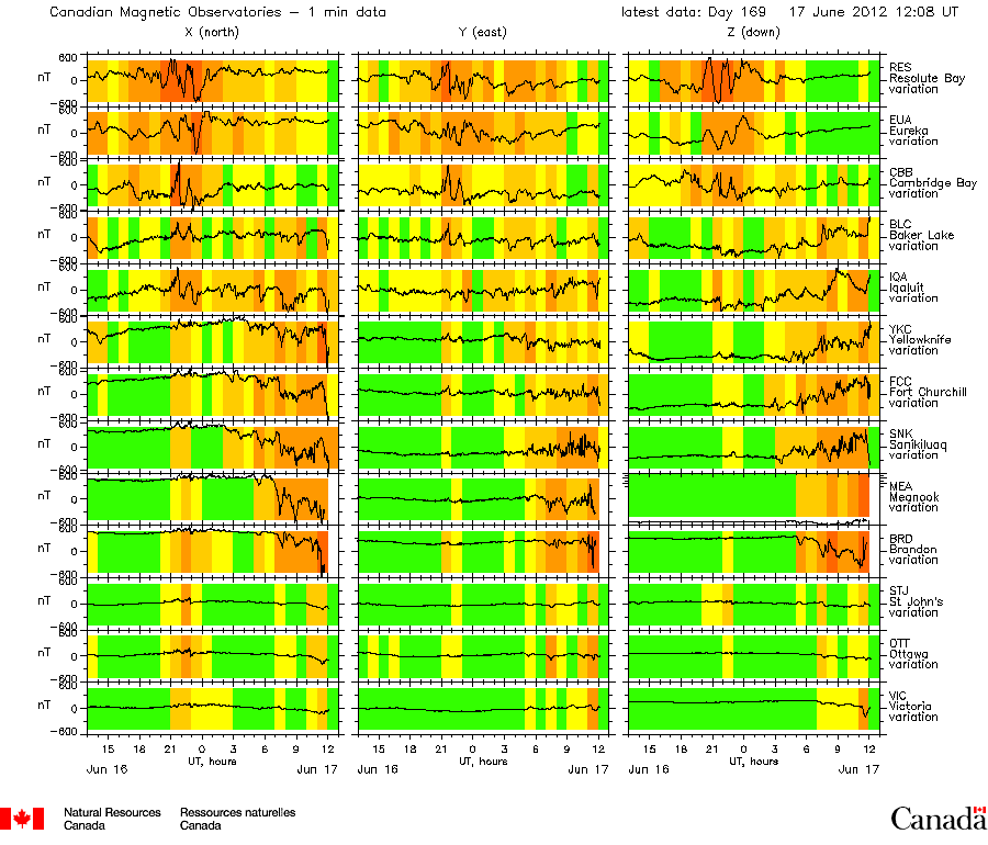 HAARPに地震波か?研究用67:400nTの地震電磁波到来!_e0171614_2127278.png