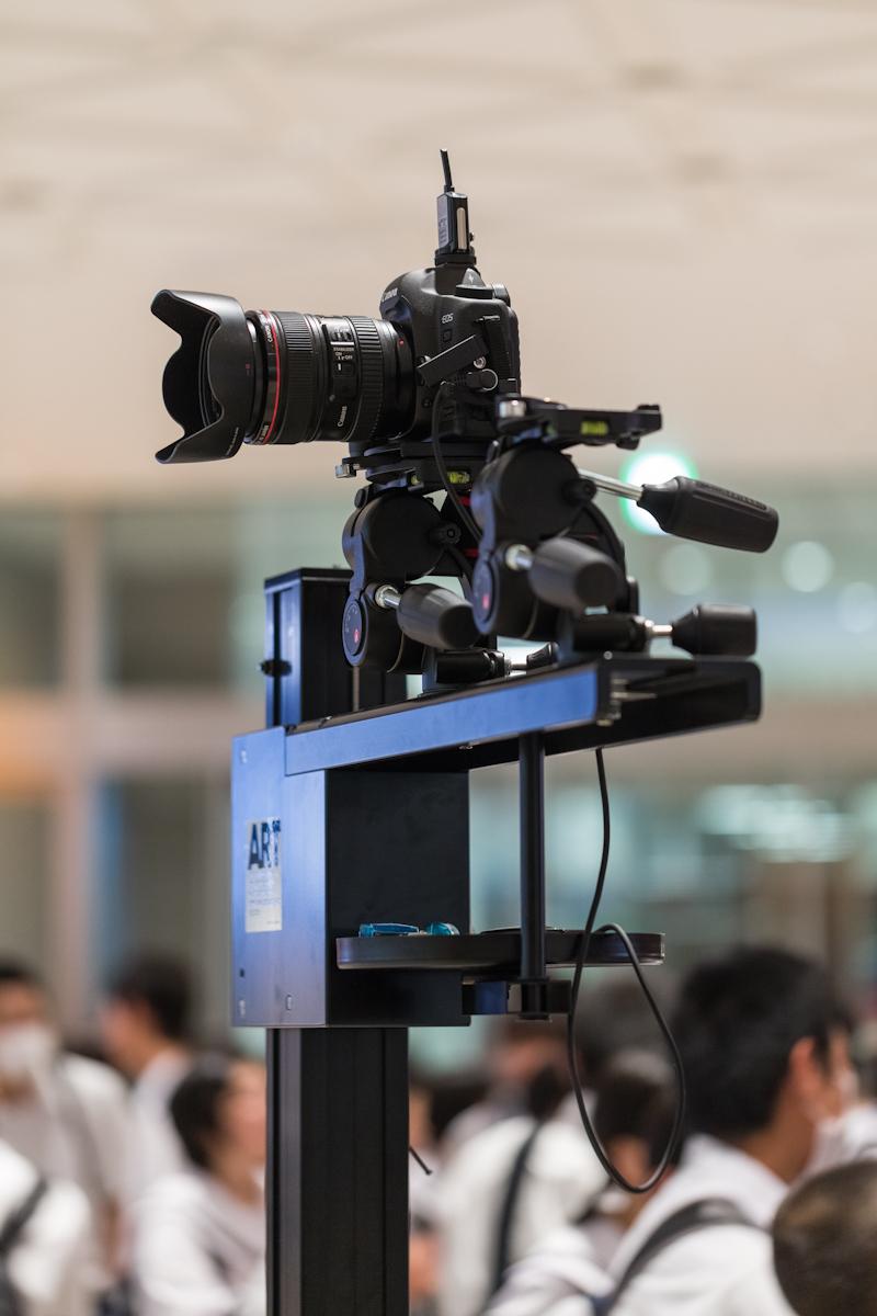 東京スカイツリーのオフィシャルカメラはCANON EOS 5D MARK IIだった!!_b0213320_2057465.jpg