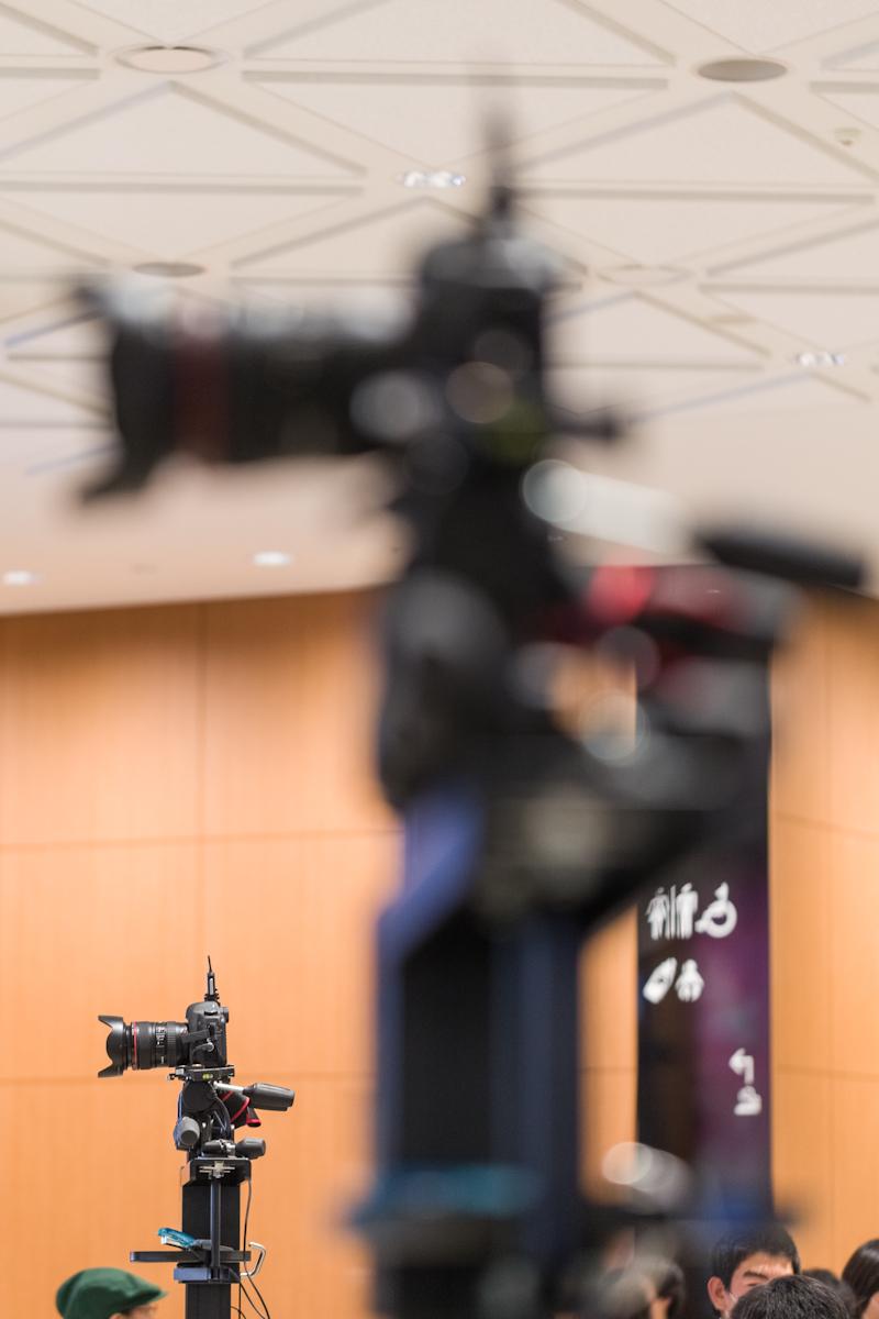 東京スカイツリーのオフィシャルカメラはCANON EOS 5D MARK IIだった!!_b0213320_2059164.jpg