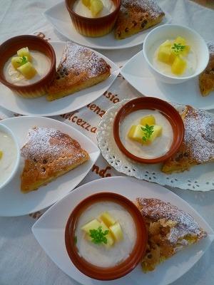 今月のイタリア料理レッスンpart4_f0229521_16262734.jpg