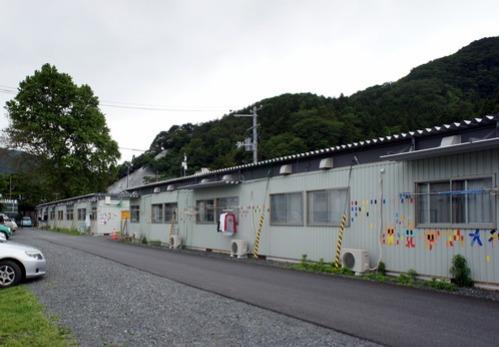 釜石市中妻町の仮設住宅に行って来ました_d0004728_1115092.jpg