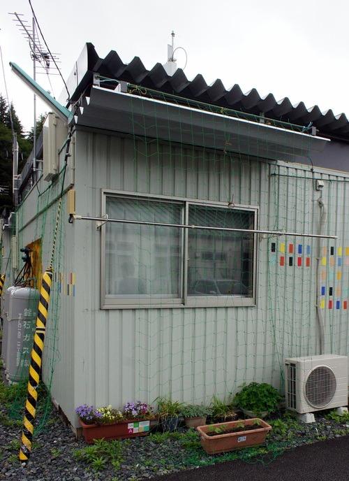 釜石市中妻町の仮設住宅に行って来ました_d0004728_1119255.jpg