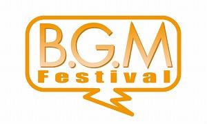 B.G.M Festival Vol.01 INFORMATION_e0025035_1303982.jpg