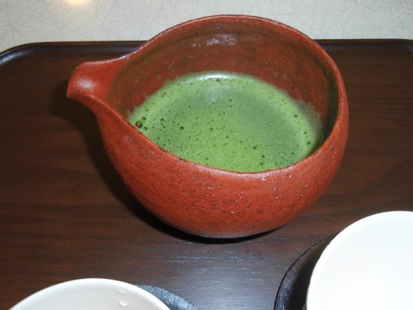 お茶の時間_b0132442_17211572.jpg