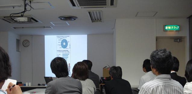 2012年5月交流会レポート      サポーター:西島_e0130743_22482526.jpg