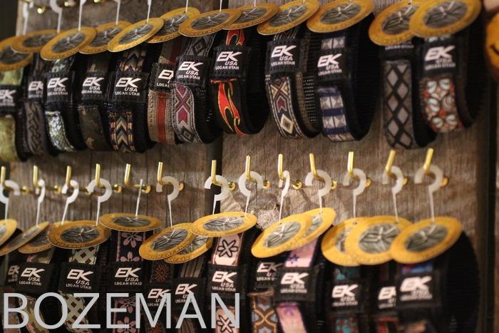 EK USA Designer Watch Band_f0159943_130458.jpg