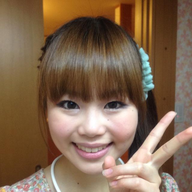 NAVER まとめ【Pリーグ】安藤瞳の写真、画像【美人プロボウラー】