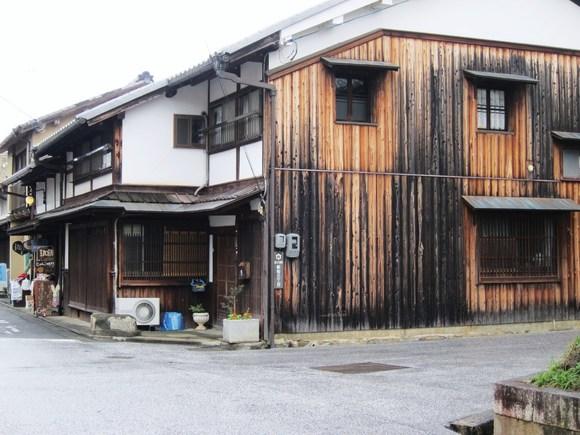近江八幡_c0246656_1426324.jpg