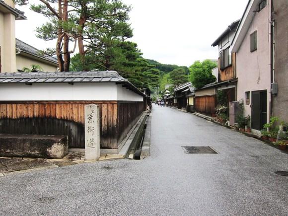 近江八幡_c0246656_1427071.jpg