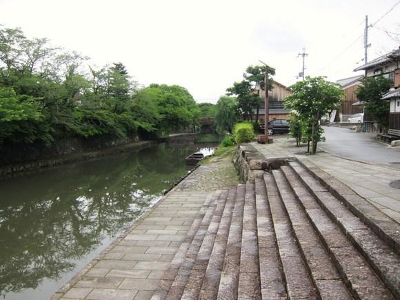 近江八幡_c0246656_14522298.jpg
