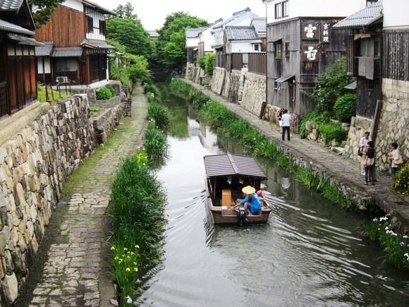 近江八幡_c0246656_15163673.jpg