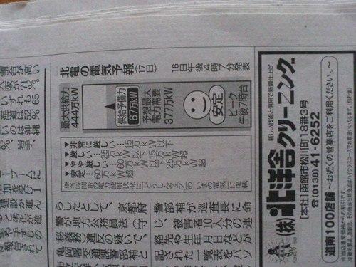 北海道の電力_b0106766_8114056.jpg