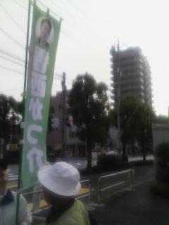 商店街練り歩き_a0264677_181435100.jpg