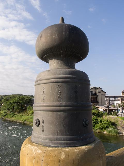修学旅行【奈良・京都 第3・4弾】_c0180881_2064346.jpg