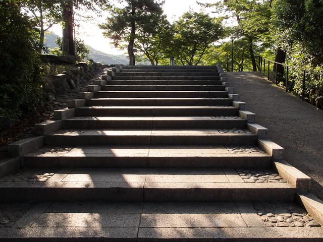 修学旅行【奈良・京都 第3・4弾】_c0180881_2071873.jpg
