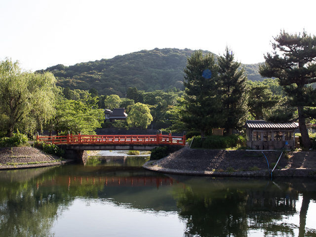 修学旅行【奈良・京都 第3・4弾】_c0180881_207418.jpg
