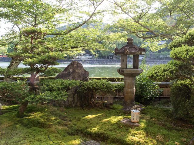 修学旅行【奈良・京都 第3・4弾】_c0180881_208510.jpg