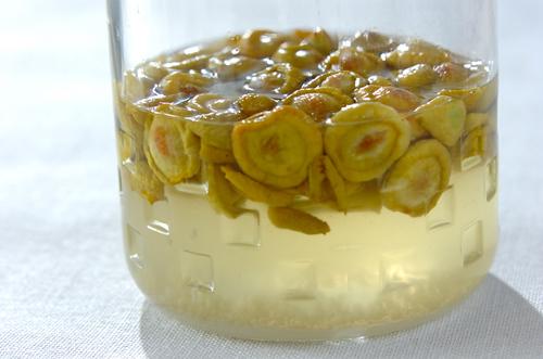 美味しすぎる酵素ジュース_a0115906_1442546.jpg