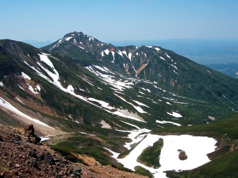 十勝岳山開きのおしらせ。_f0096216_7523790.jpg