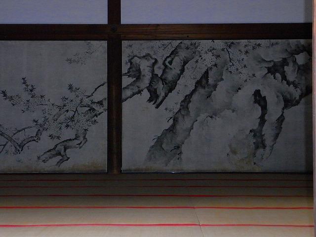 京都視察旅行 PARTⅠ(京都御所)_c0194417_186982.jpg