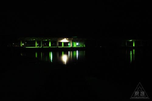 236 鹿島町 ~アカメバル~_c0211532_19524148.jpg