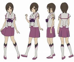 「新世界より」テレビアニメ化決定情報!_e0025035_12113613.jpg