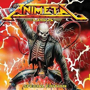 アニメタルUSAが、アメリカで日本のアニソンを普及させるべく、アルバムを全米リリース_e0025035_1227478.jpg