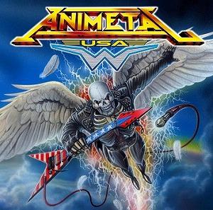 アニメタルUSAが、アメリカで日本のアニソンを普及させるべく、アルバムを全米リリース_e0025035_1228061.jpg