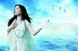 元気ロケッツのリパック・アルバムのリリースが決定!_e0025035_16203425.jpg