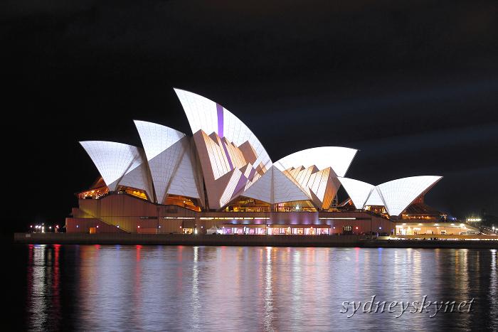 vivid sydney 2012 (4) Opera House_f0084337_2001490.jpg
