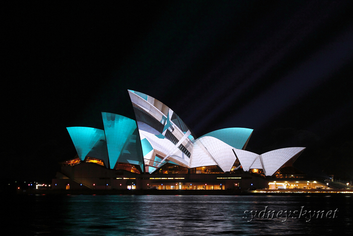 vivid sydney 2012 (4) Opera House_f0084337_20020100.jpg