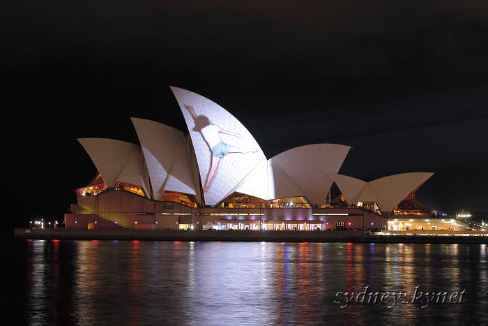 vivid sydney 2012 (4) Opera House_f0084337_200687.jpg