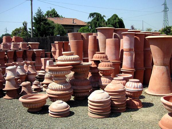 Archeo-terracotta_d0262144_13522994.jpg