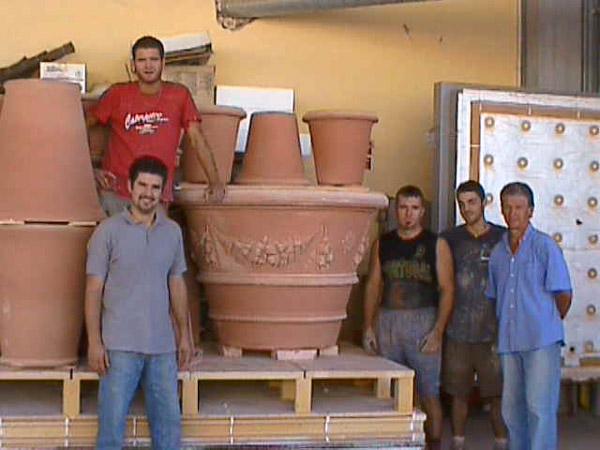 Archeo-terracotta_d0262144_1352838.jpg