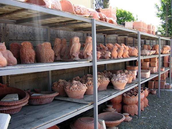 Archeo-terracotta_d0262144_13543213.jpg