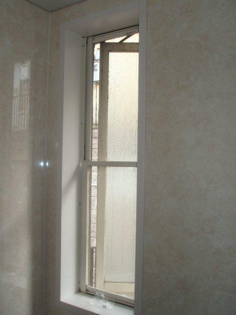 浴室リフォーム3日目(東京都町田市)_e0207151_2191383.jpg