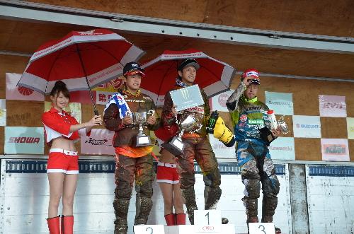 全日本モトクロス選手権 北海道_e0183255_10345984.jpg